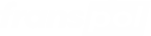 Logo Franspol