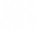 Logo Koniński Dom Kultury
