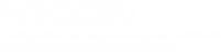 Logo medyk Konin