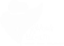 Logo agencji pracy